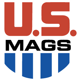 US Mags Wheels in San Antonio, TX